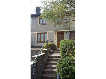 Photo of 8, Liam Healy Road, Fairhill, Cork