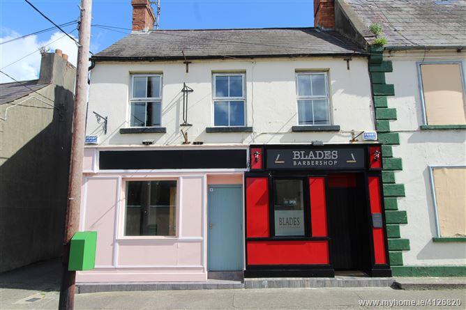 1 Main Street, Castlebellingham, Louth
