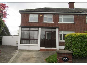 Photo of 52 Newtown Park Avenue,, Blackrock, County Dublin
