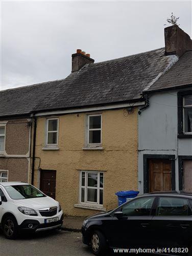 61 Blarney Street, Cork, Co. Cork