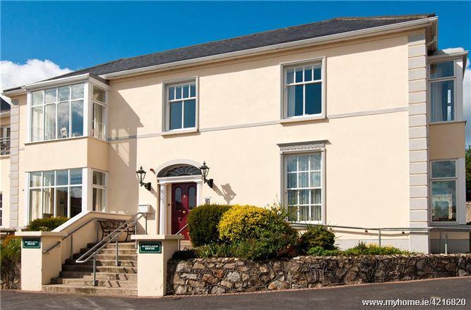 21 Maryland House, Shankill, Co Dublin