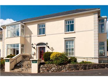 Main image of 21 Maryland House, Shankill, Co Dublin