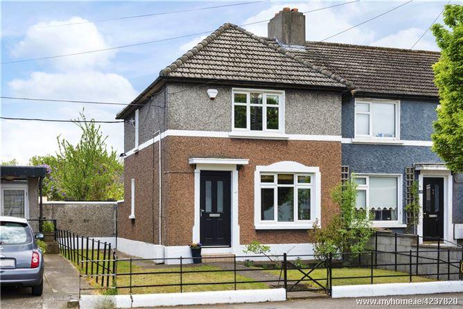 47 Neagh Road, Terenure, Dublin 6W, D6W WD53