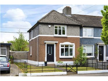 Photo of 47 Neagh Road, Terenure, Dublin 6W, D6W WD53