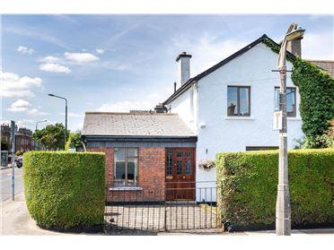 Photo of 1 Derrynane Gardens, Off Bath Avenue, Sandymount, Dublin 4