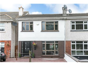 Photo of 14 Glentworth Park, Ard Na Greine,   Dublin 13