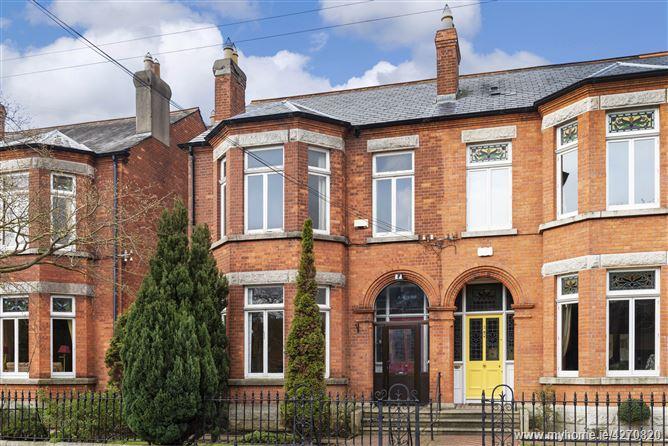 Main image for 4 Greenmount Road, Terenure,   Dublin 6
