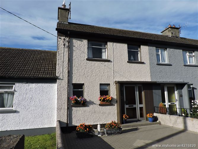 10 Kennedy Park, Tramore, Waterford