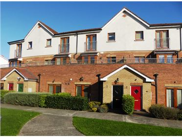 Main image of 27 Summerseat Crescent