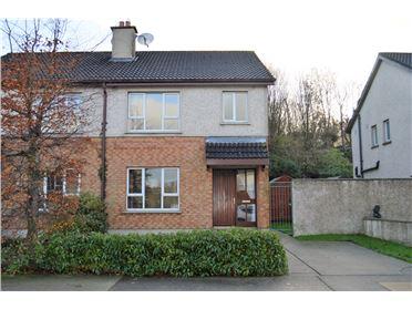 Photo of 32 Hempfield Close, Enniscorthy, Wexford