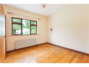 Property image of 'The Haven', Cherry Orchard Lane, Killincarrig, Greystones, Wicklow