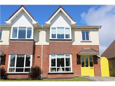 Property image of 18 The Drive, Inse Bay, Laytown, Meath