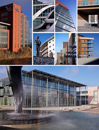 Main image for Block 71, Unit 2E, Park West Business Park,Park West Business Park, Nangor Road,,Dublin 12.
