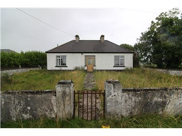 Main image of Fortyacres, Williamstown, Galway