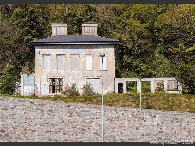 Main image for Carrig House, Lower Glanmire Road, City Centre Nth,   Cork City