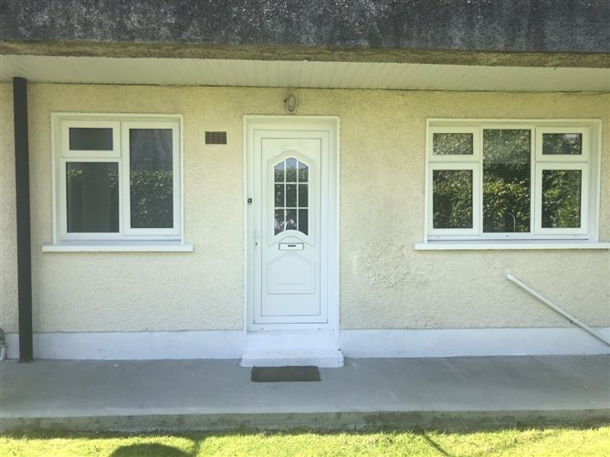 Main image for 7 Haven Court Sidmonton Road, Bray, Wicklow