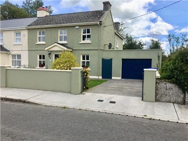 Main image of Windmill Road, Elphin, Roscommon