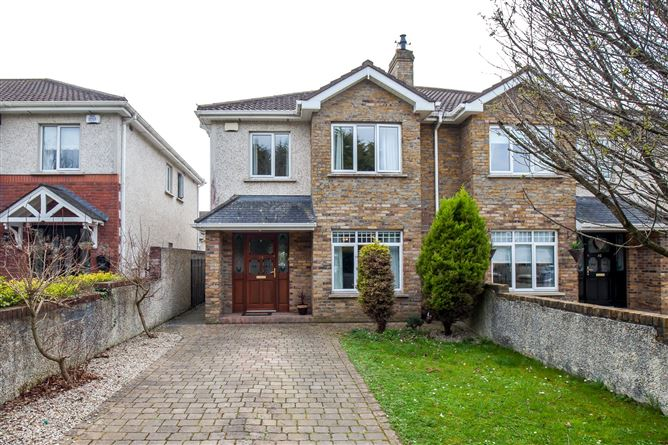 Main image for 39 Woodlands Park, Ratoath, Meath