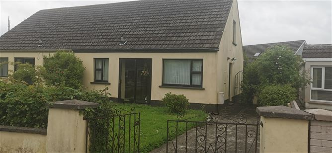 Main image for 12 Cedarwood Grove, Castleconnell, Limerick