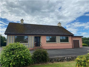 Main image for Hillside, Newtown Commons, New Ross, Wexford