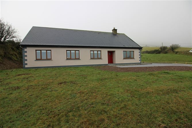 Main image for Gowlane North, Donoughmore, Cork