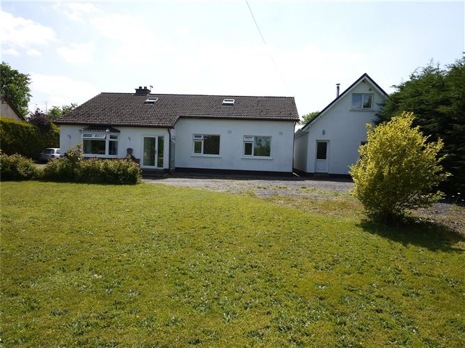 Main image for Stickins,Caragh,Co Kildare,W91 W1WP