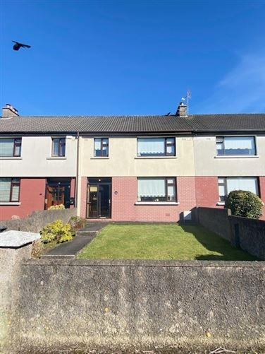 Main image for San Antoine, 26 Clontarf Estate, Blackrock, Cork City