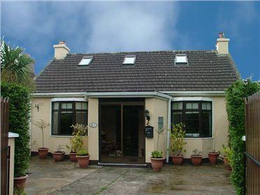 Photo of 8 Glenview Avenue, Farranshone, Limerick City, Co. Limerick
