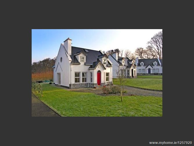 Coney Cottage - Culdaff, Donegal