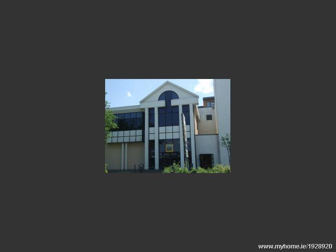 Hopkins Rd, Castlebar, Co.Mayo