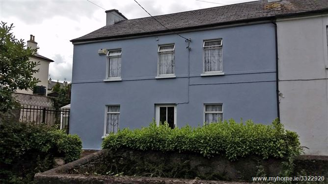 No.1 Masseytown, Macroom, Cork