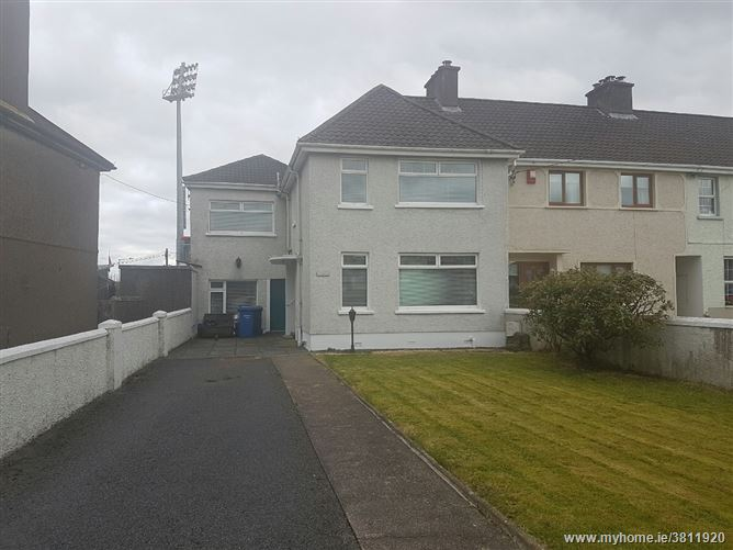 "Photo of ""Chesapeake"", 65 Lower Kent Road, Ballyphehane, Cork"