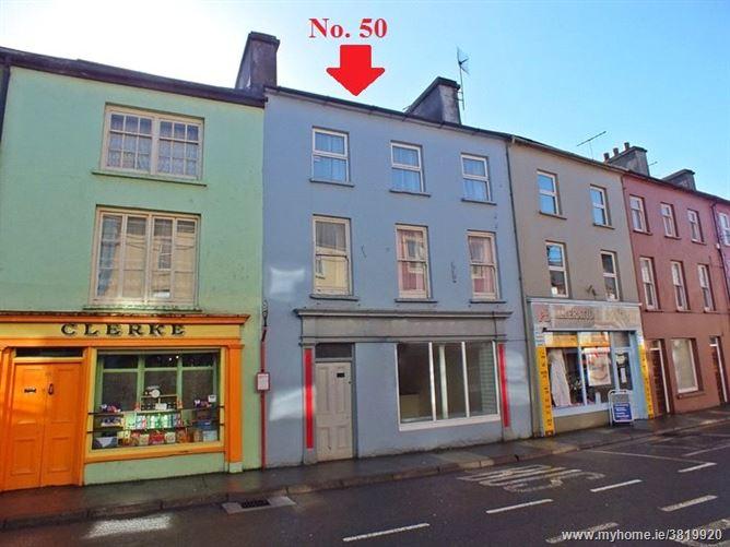 50 Bridge Street, Skibbereen, Co Cork