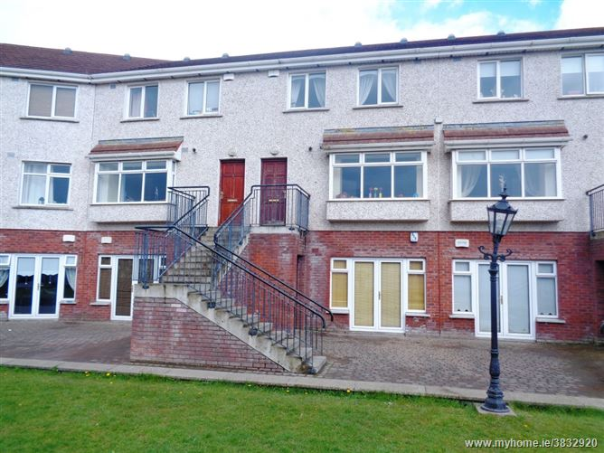Photo of 6 Willsborough, Clonshaugh, Dublin 17