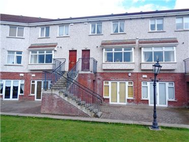 Photo of 6 Willsborough, Clonshaugh, Dublin 17