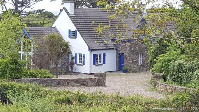 Photo of Maulnaskeha, Ahakista,   West Cork