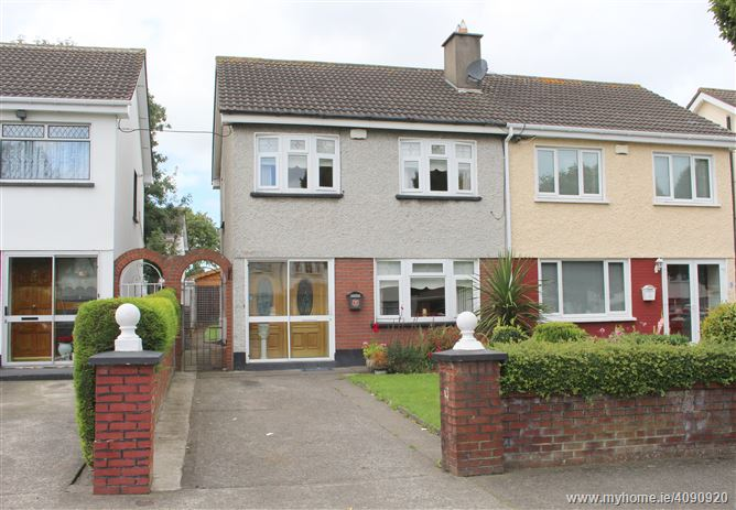 7 Redwood Close, Kilnamanagh, Tallaght, Dublin 24