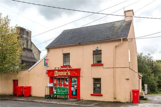 Main image for Annie's Shop, Burke Street, Fethard, Clonmel, Co. Tipperary