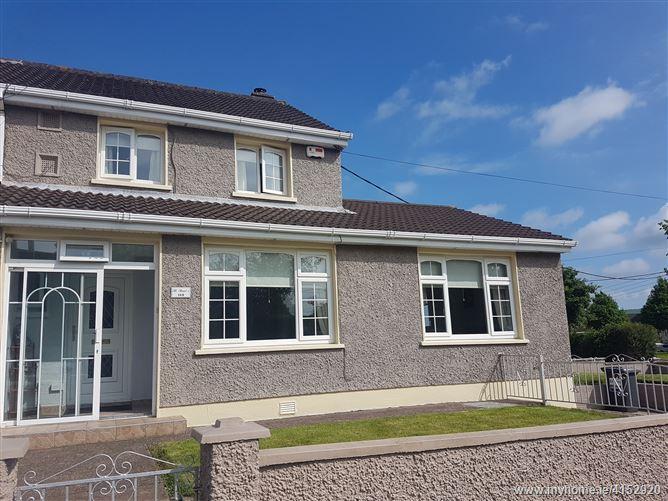 113 Pearse Road, Ballyphehane, Cork