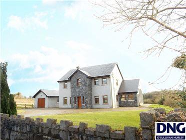 Photo of Drumullan, Tulla, Clare