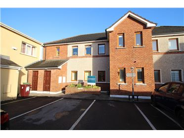 Photo of APARTMENT B OLD WATERPARK COURT OLD WATERPARK CARRIGALINE CO. CORK , Carrigaline, Cork