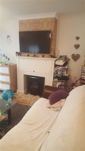 Main image for host family available in knocklyon, Dublin