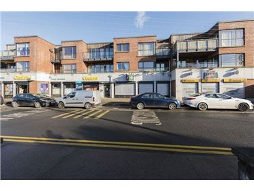 Photo of Apt 20 Castlegate, Oliver Plunkett Road, Monkstown, Co Dublin