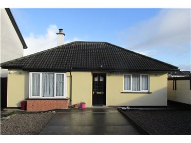 Photo of 147 An Duiche, Scallagheen, Tipperary, Co Tipperary, E34 A263