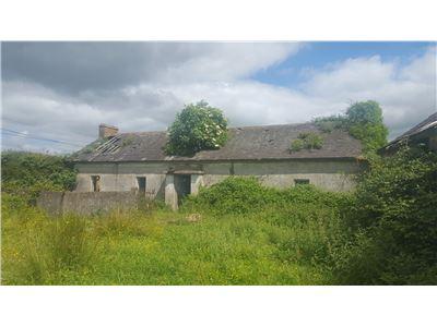 Killeagh, Caherconlish, Limerick