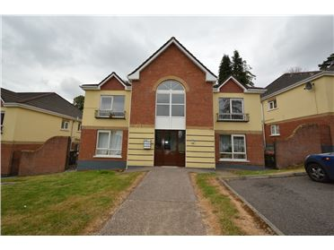 Photo of 12 Castlejane Court, Glanmire, Cork