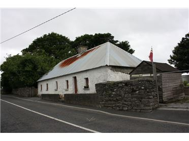 Photo of Rinville West, Oranmore, Galway
