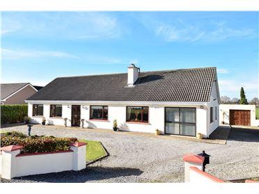 Photo of Ballinphuill, Corofin, Tuam, Co. Galway, H54 FY04