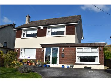Main image of 79 Waterfall Road, Bishopstown, Cork City