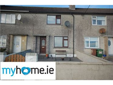 Photo of 19 Woodview, Killea Road, Dunmore East, Co. Waterford
